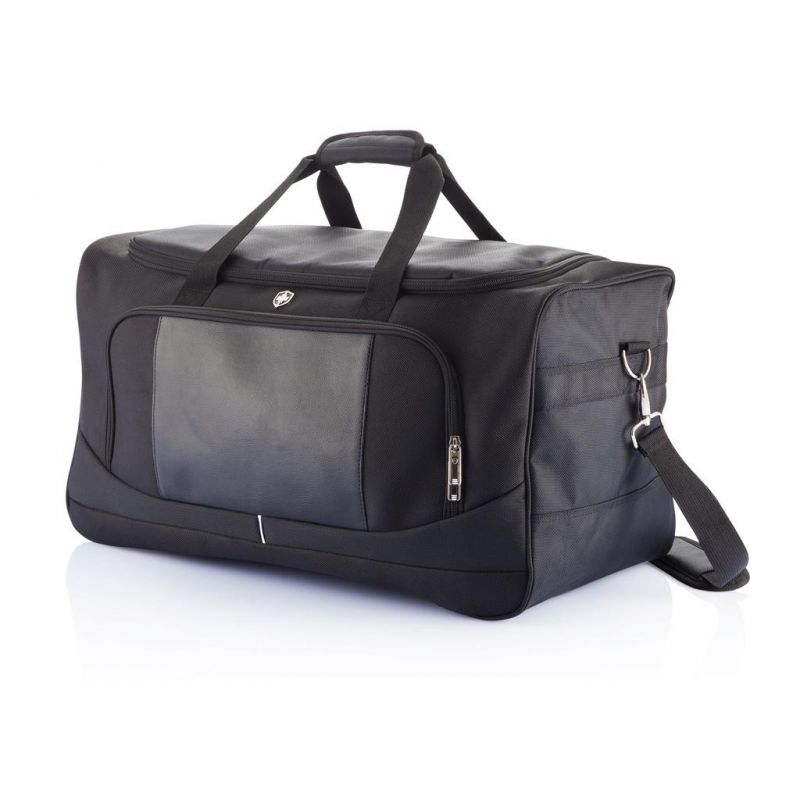 Sac weekend Swiss Peak Com Cadeau